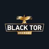 Black Tor logo.png