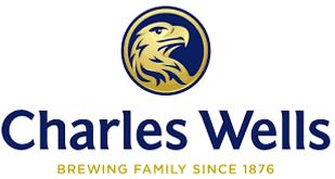 charleswells.png