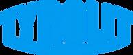 Tyrolit-Logo.svg.png