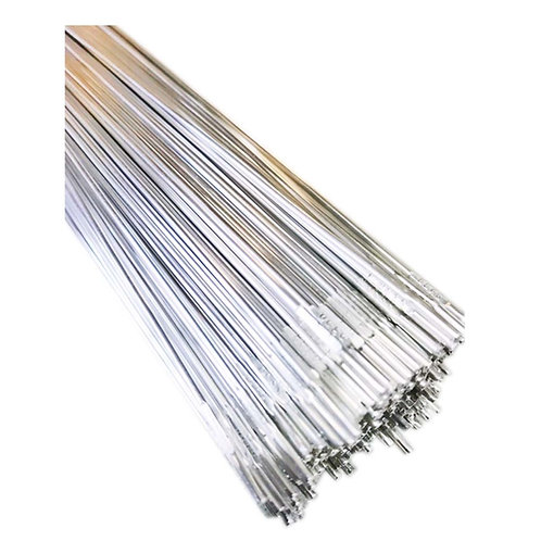 316L Stainless Steel Rods - 5kilo pack