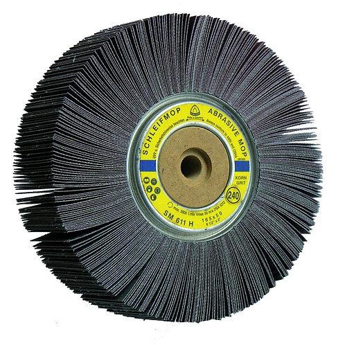 Klingspor Abrasive Mop