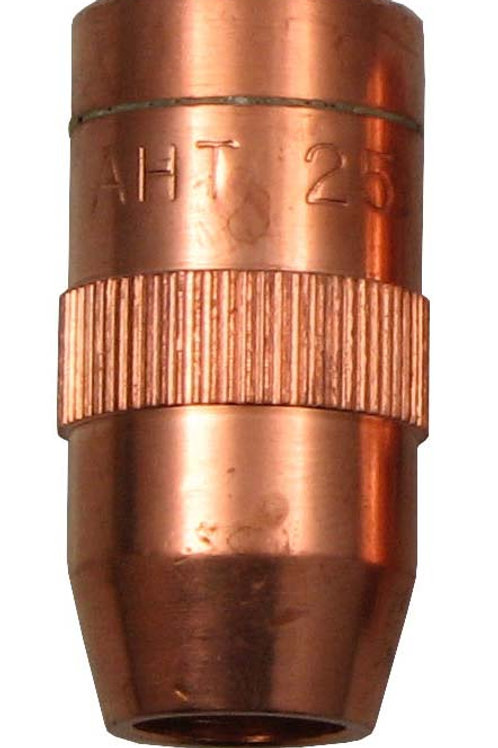 Acetylene Heating Nozzle
