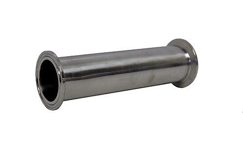 Tri-Clamp Spool Piece