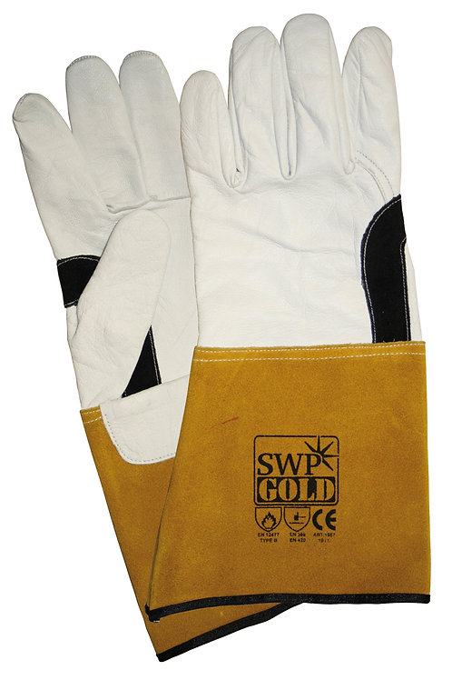 Premium quality Tig Welding Gloves