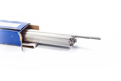 Super 6 A15 Mild Steel TIG Welding Rods