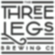 The Three Legs Brewing Co