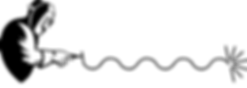 Weldsumable logo transparent.png