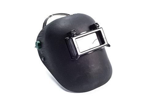 Prota Shell Baby Welding Helmet