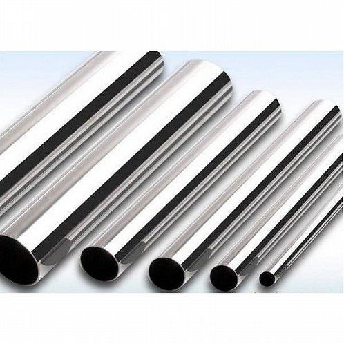 Hygienic Stainless Steel Pipe 316L