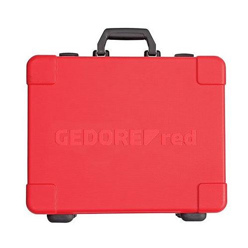 Gedore R20650066 Empty Tool Case