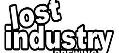 lost-industry-604x270.jpg