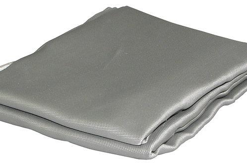 SWP Welding Blankets 600g/psm - 600°C