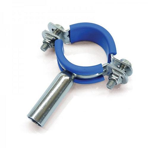 Anti-Vibration Pipe Clips