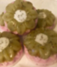 CBD,_organic Lemongrass & calendula flo