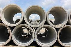 round pipe laf 001.JPG