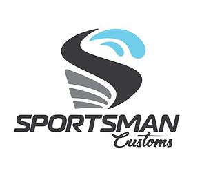 SportsmanCustoms1.png