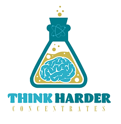 Think-Harder-Concentrates.png