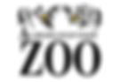 AGC_Zoo_Logo_VECTOR_edited_edited.png