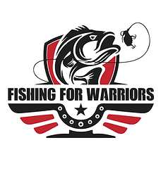 FISHINGFORWARRIORS-02.png