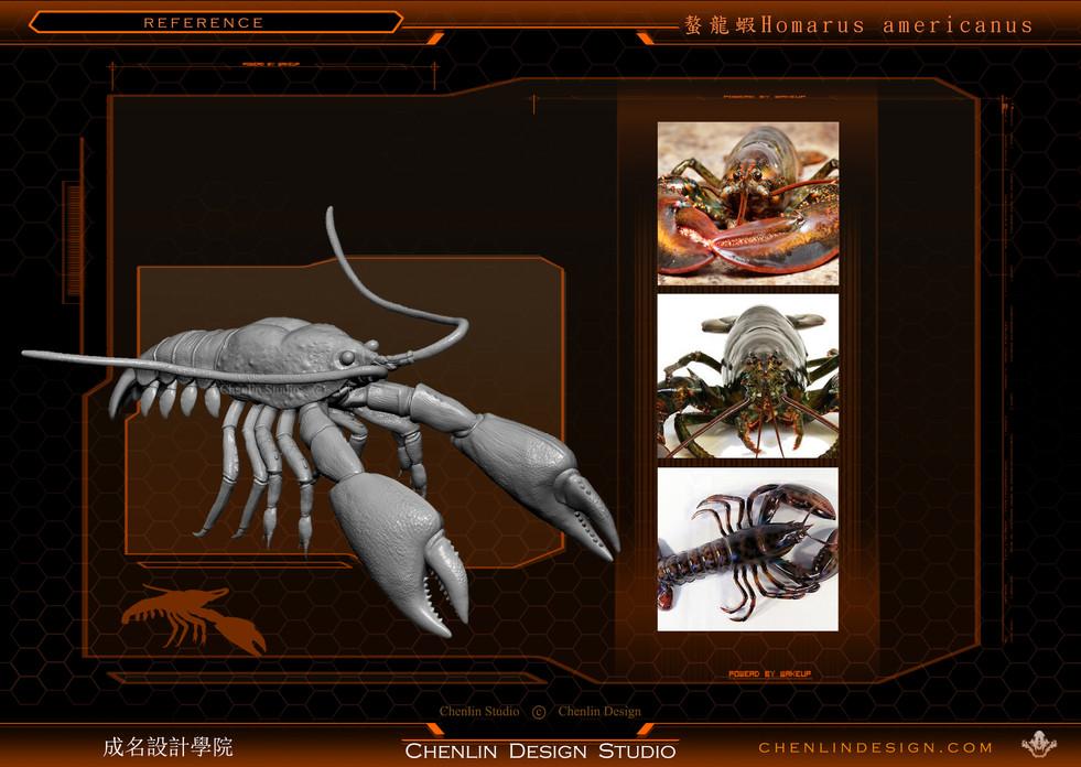 螯龍蝦4-1.jpg
