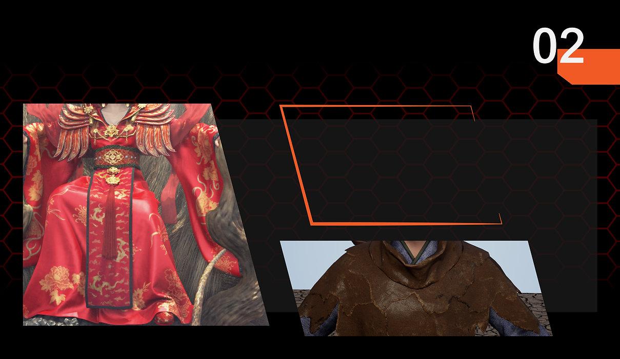 layout-次世代遊戲3D CG角色設計班-無字_工作區域 6.jpg
