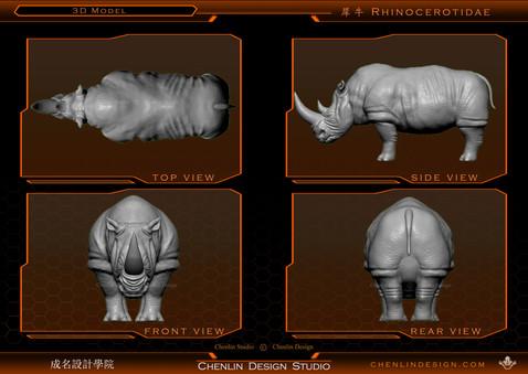 犀牛2.jpg