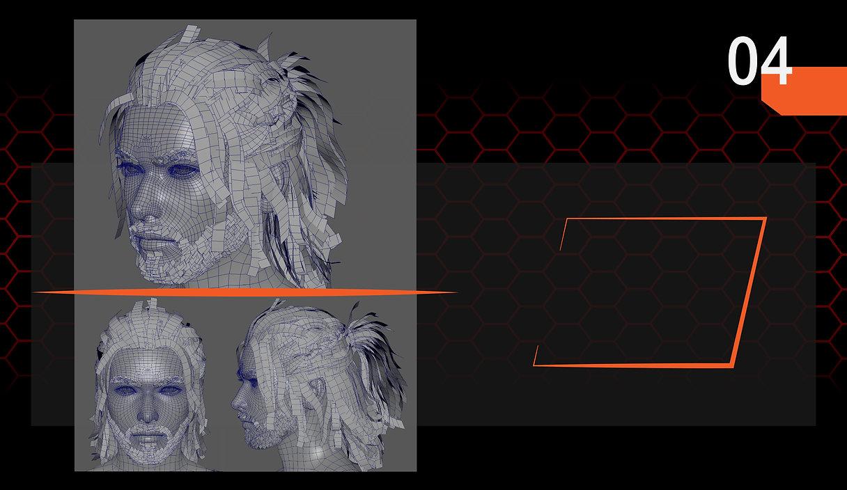 layout-次世代遊戲3D CG角色設計班-無字_工作區域 8.jpg