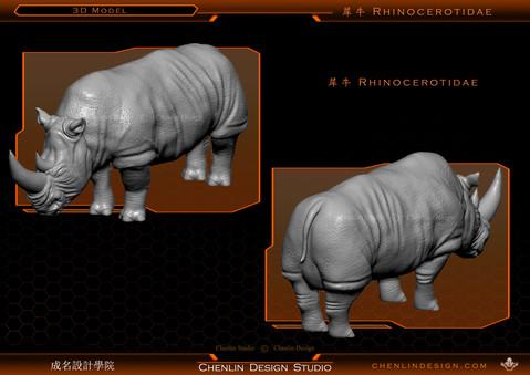 犀牛1.jpg
