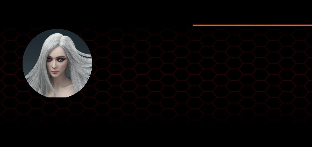 layout-次世代遊戲3D CG角色設計班-無字_工作區域 11.jpg