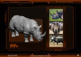 犀牛4-1.jpg
