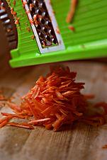 PicsArt_03-31-11.11.20.jpg