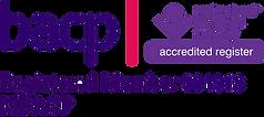 BACP_Logo.png