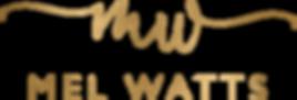 mel-watts_gold.png