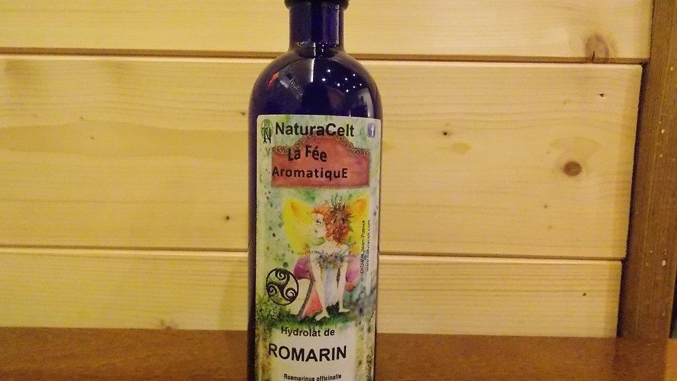 """HYDROLAT ROMARIN """"NaturaCelt"""" 200ML"""