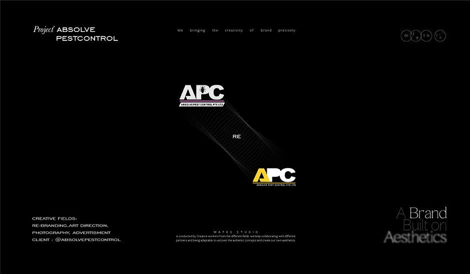 APC Branding present-07.jpg