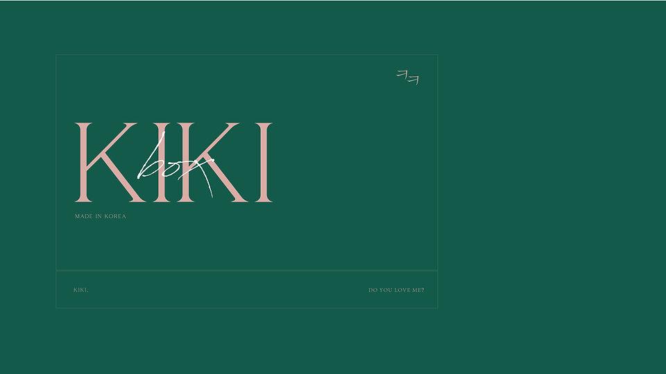 kikibox present-01.jpg