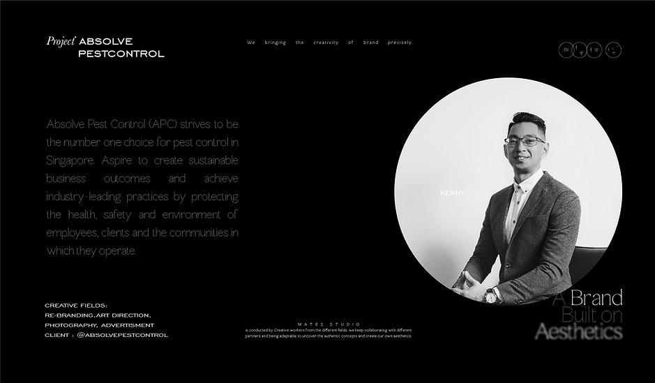 APC Branding present-04.jpg