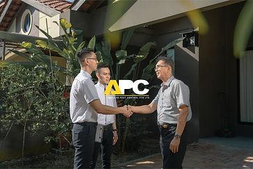 APC-Branding-present-1.jpg