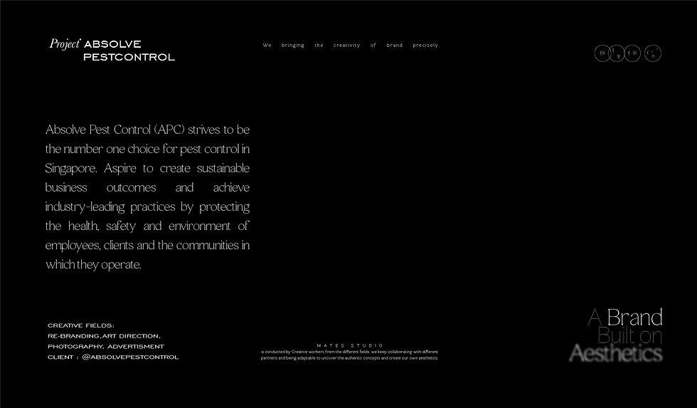 APC Branding present-02.jpg