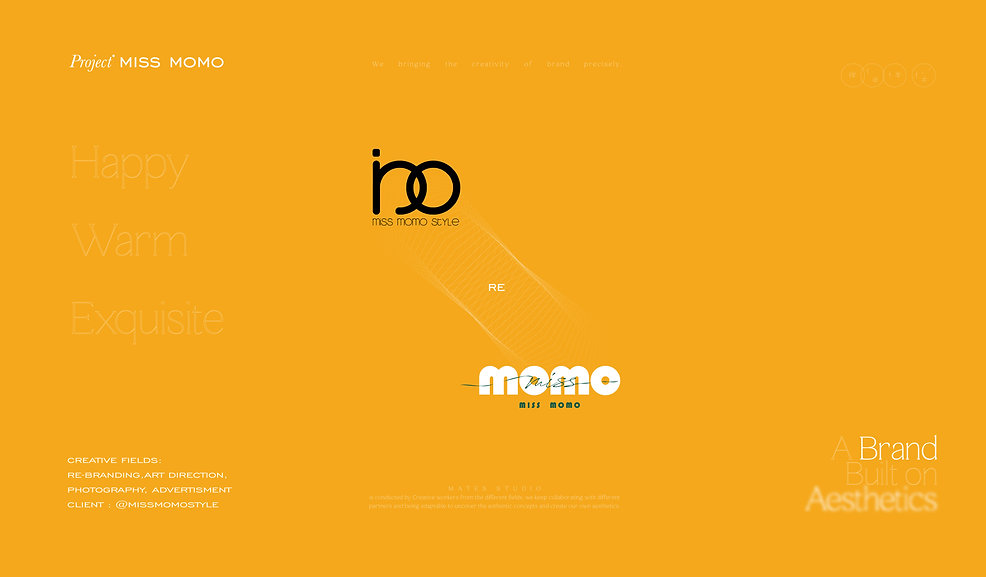 miss momo Branding present for chris-02.