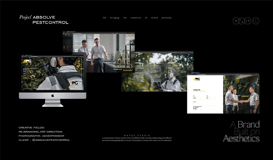 APC Branding present-08.jpg