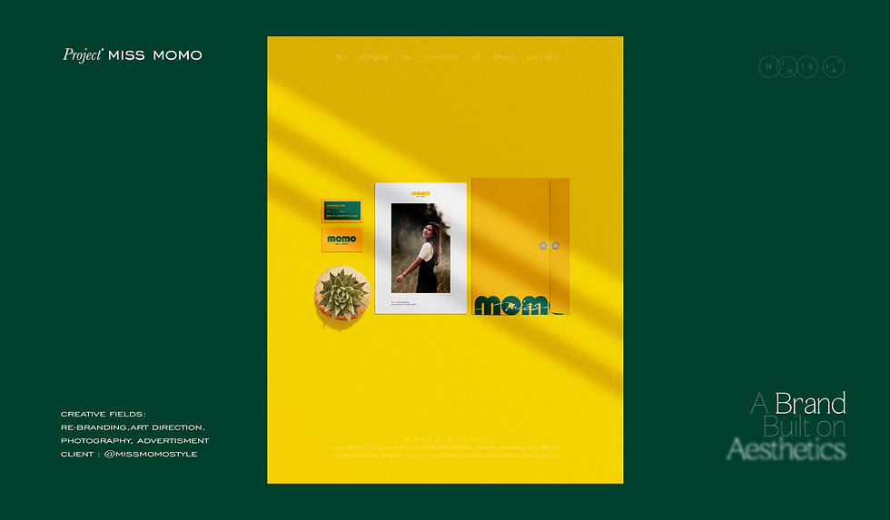 miss momo Branding present for chris-04.