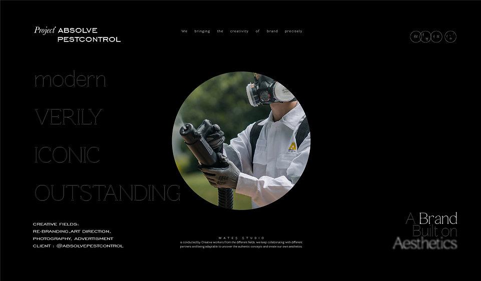 APC Branding present-01.jpg