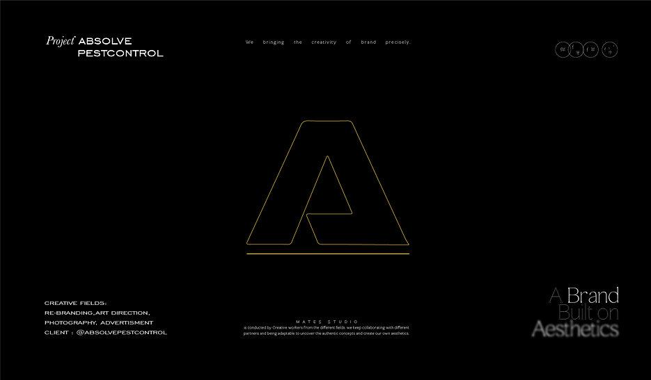 APC Branding present-10.jpg