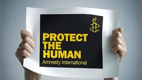 النص الكامل لتحقيقات تكشف فساد إداري وانتهاكات حقوق إنسان داخل منظمة العفو الدولية