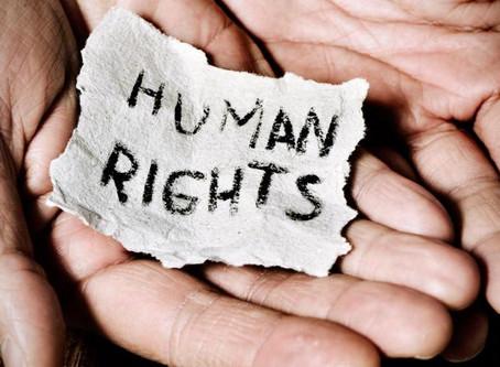 مستقبل حقوق الإنسان في ظل أزمة كورونا
