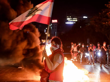 Evaluating the Potential of the Second Wave of the Arab Spring