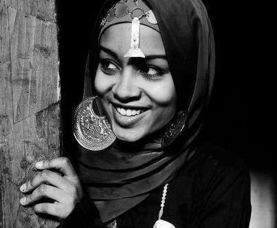 ثورة ٣٠ يونيو.. خط فاصل في تاريخ المرأة المصرية