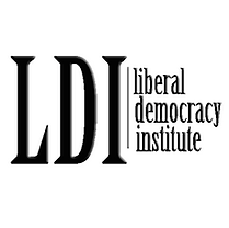 Liberal Democracy Institute of Egypt