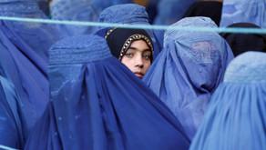 Do Not Believe Taliban